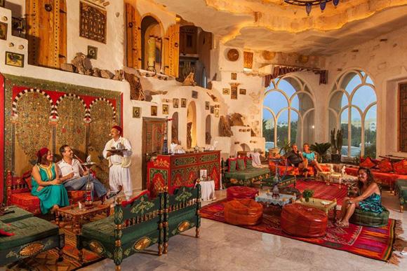 Отдых в ТУНИСЕ travel to Tunisia Hammamet Отпуск