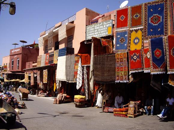 Все об отдыхе в Тунисе: отзывы, советы, путеводитель
